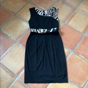 Cache gorgeous dress
